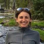 Corinne Handelman