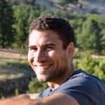 JayKosa_Headshot-web