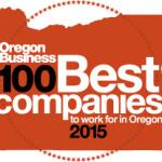 OBM-100-best-logo-2015_250pxw