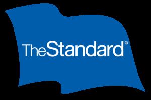TheStandard_logo