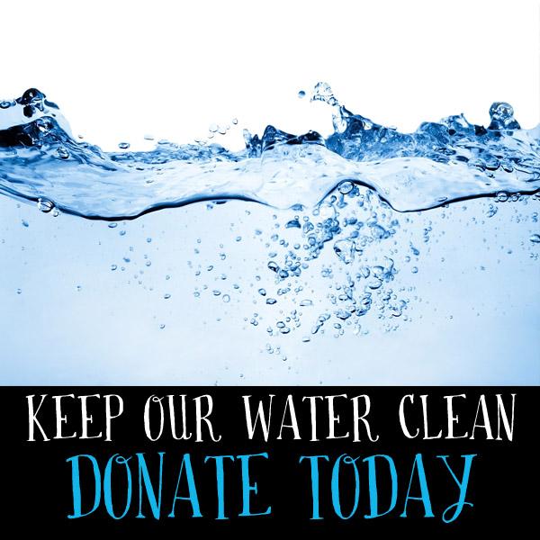 donate-water
