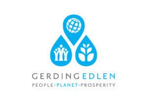 gerding-edlen-logo