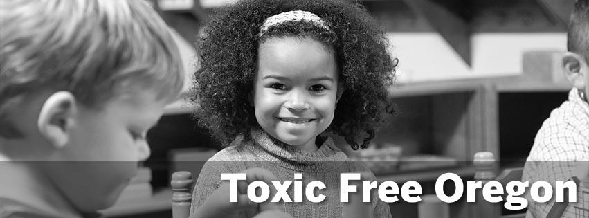 ToxicFreeOregon