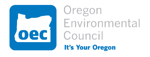 OEC-logo-web