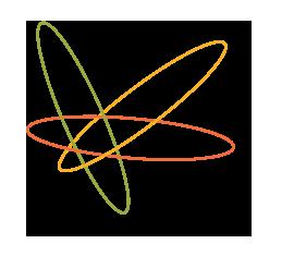 BEC-logo