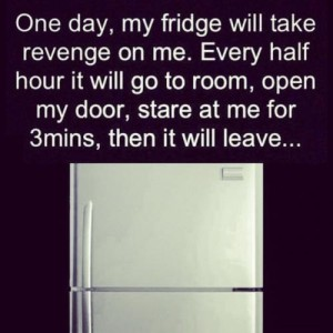 fridgejoke