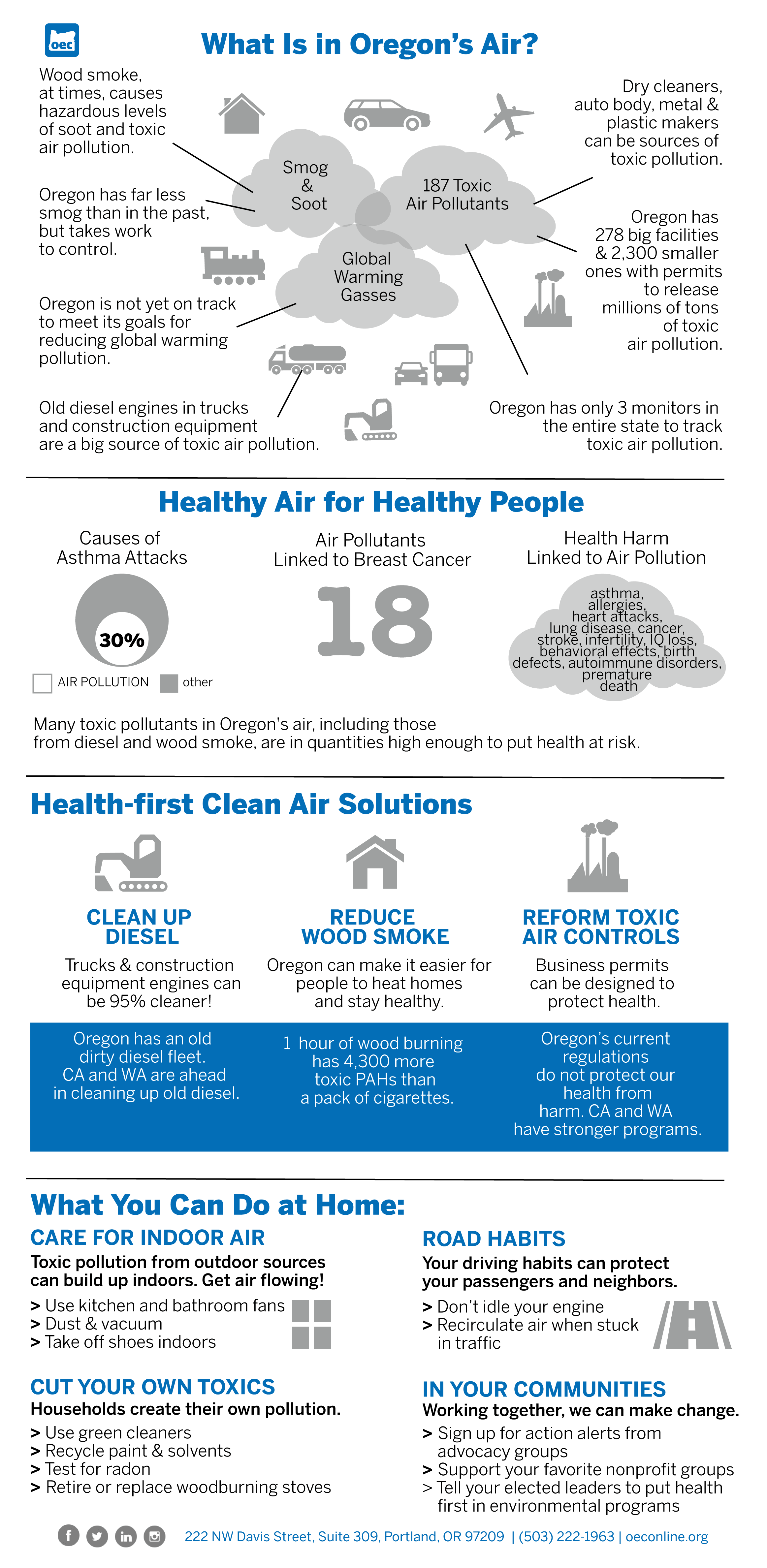 HealthFirstmed-01