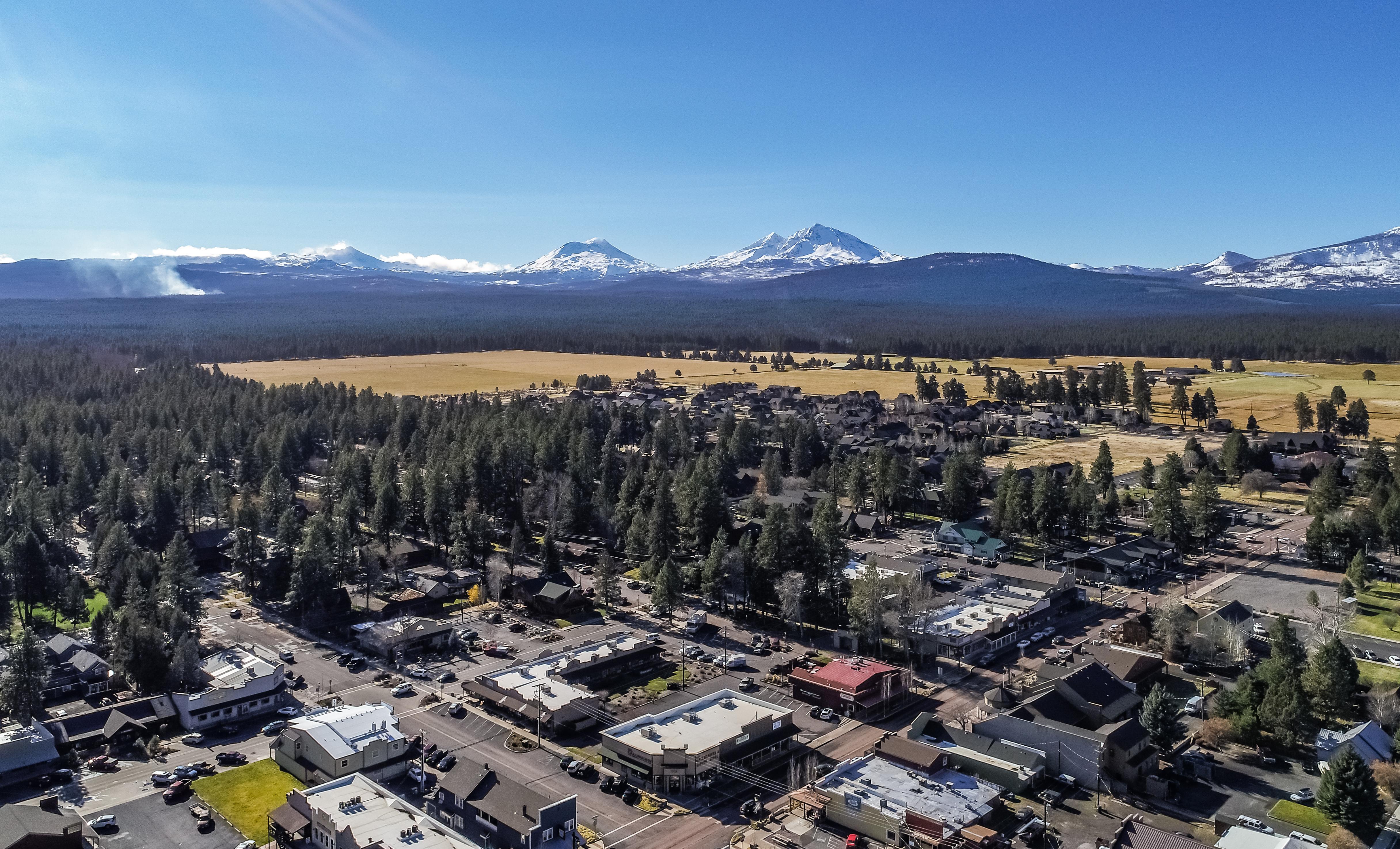 Climate Protection News | Oregon Environmental Council