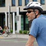 bike bill